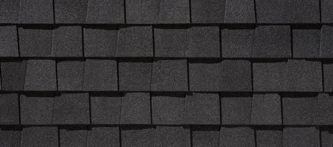 Best Roofing Shingles Landmark™ Tl Luxury Certainteed Moire 400 x 300