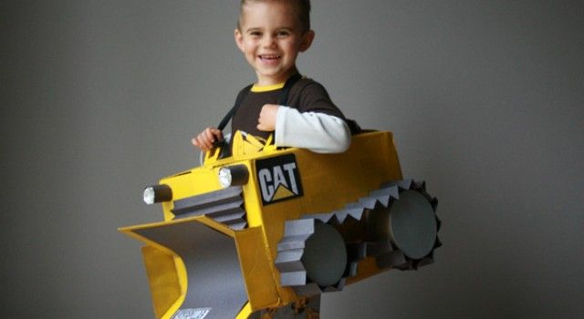 15 curated Halloween costumes ideas by jedb76   Monster truck ...