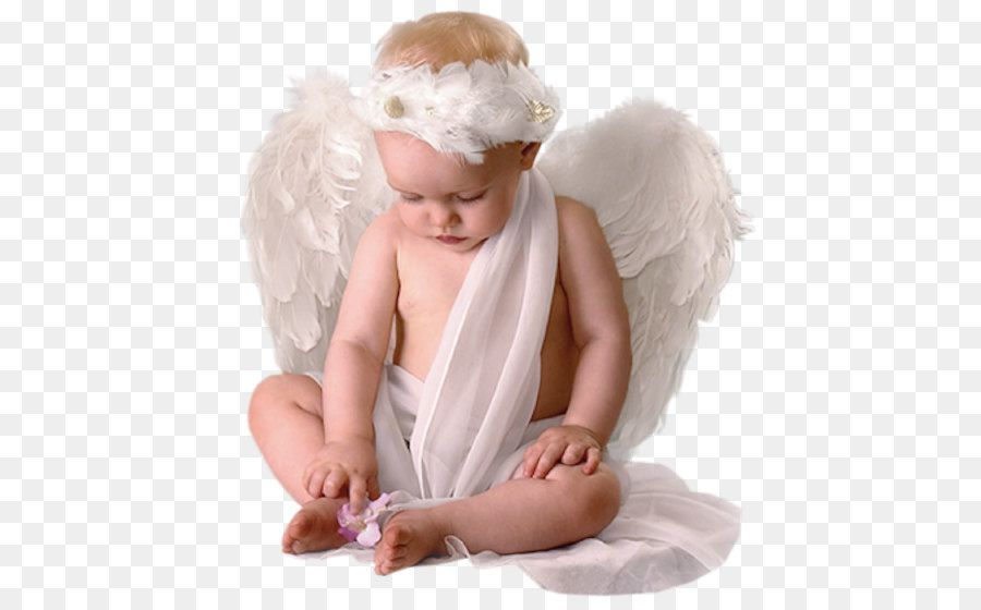 Cute Little Baby Angel Png Picture Cute Little Baby Infant Baby Angel