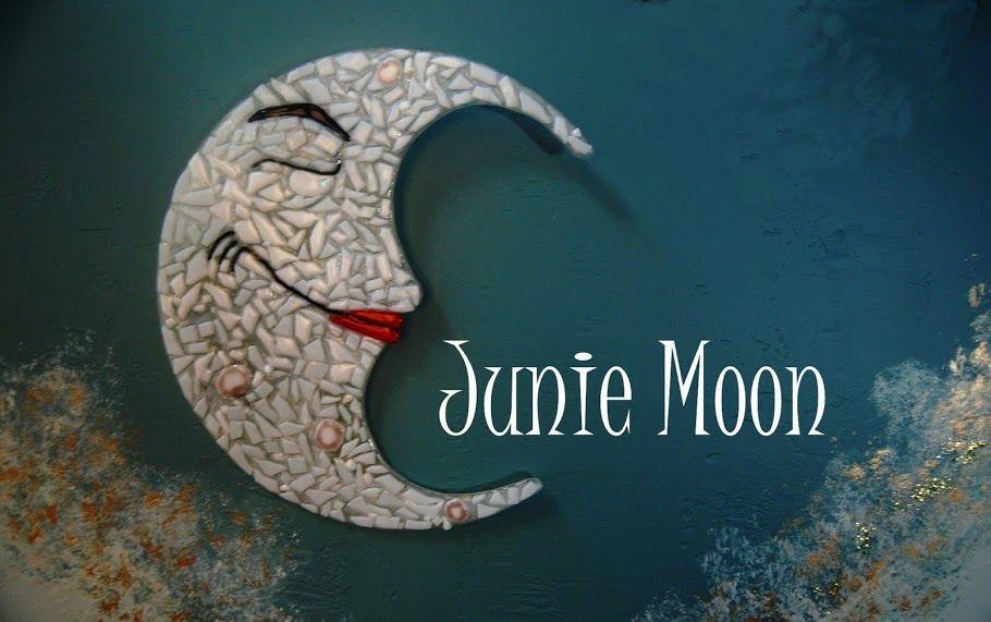 Junie Moon: Golf Towel Sewing Tutorial