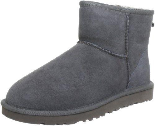 38c99526490ef botas mujer - Hasta 3 cm   Sin cordones   Tobillo   Talla de zapatos para  mujere...  Zapatos y complementos