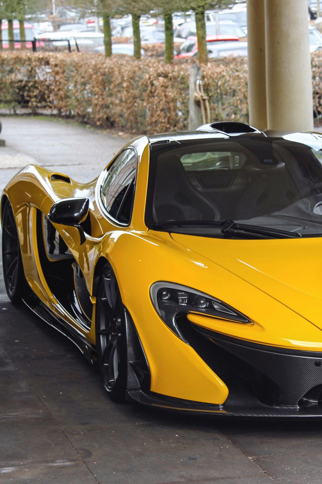 Supercars Photography Supercars Photography Sp Mclaren P1 Via Super Cars Mclaren P1 Luxury Cars