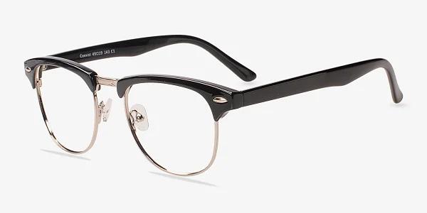Coexist Striking Retro Frames In Bold Style Eyebuydirect In 2021 Glasses Eyeglasses Glasses Fashion