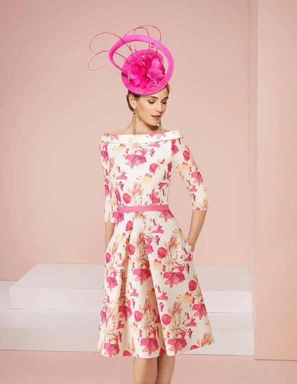 Couture Club by Rosa Clara | Mother of the bride or groom ...