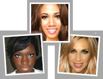 www taaz com virtual makeover
