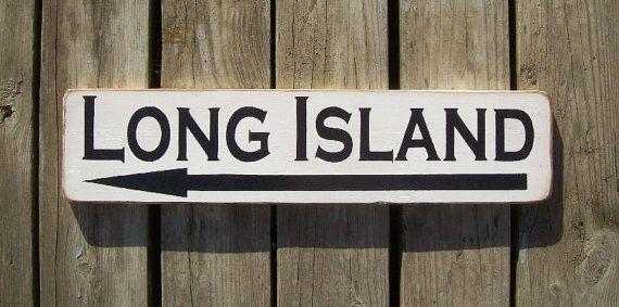 Beach Sign Long Island Beach House Signs Long Island Beach Signs