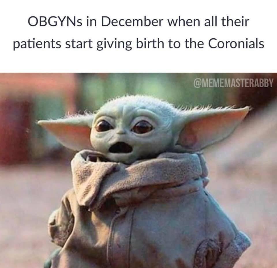 Pin By Jaru On Baby Yoda Funny Christian Memes Yoda Funny Baby Memes