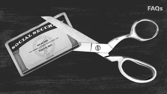 Here are 3 awful reasons to take Social Security benefits
