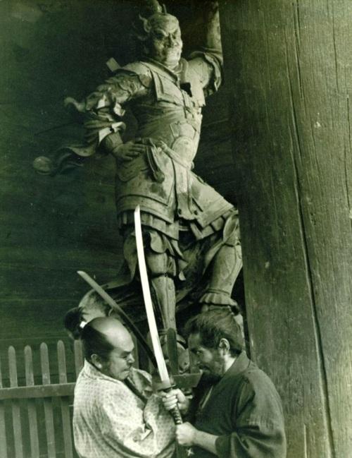 japanese macbeth