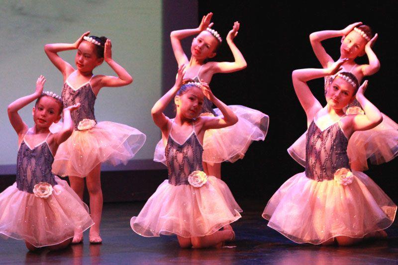 Image result for studio D melbourne dance