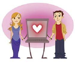 Dating sites for singles in mumbai bombay