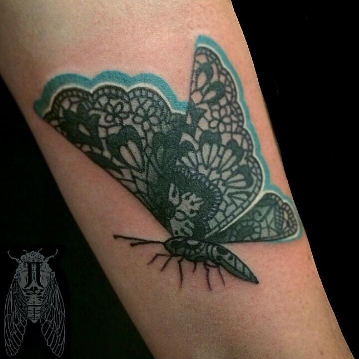 Nashville tattoo artists tattoos tattoo artists
