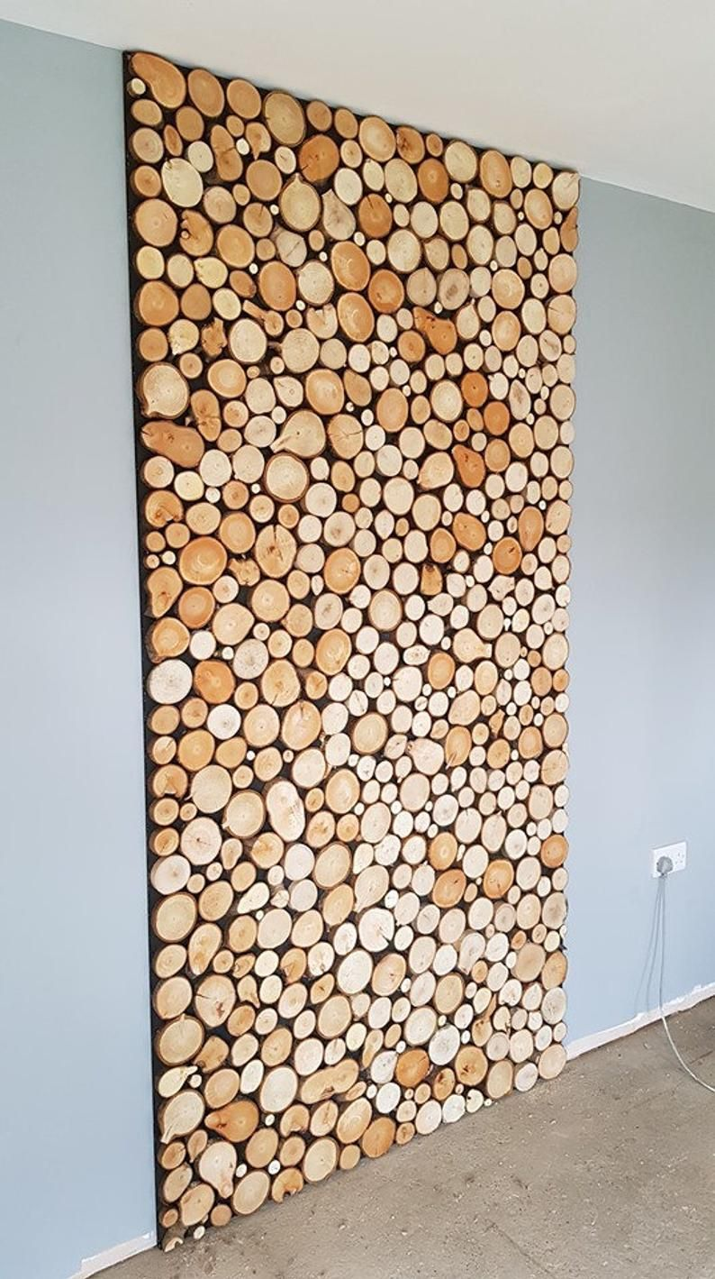 Wood Panels, Wooden Panelling, Wooden cladding, Pu
