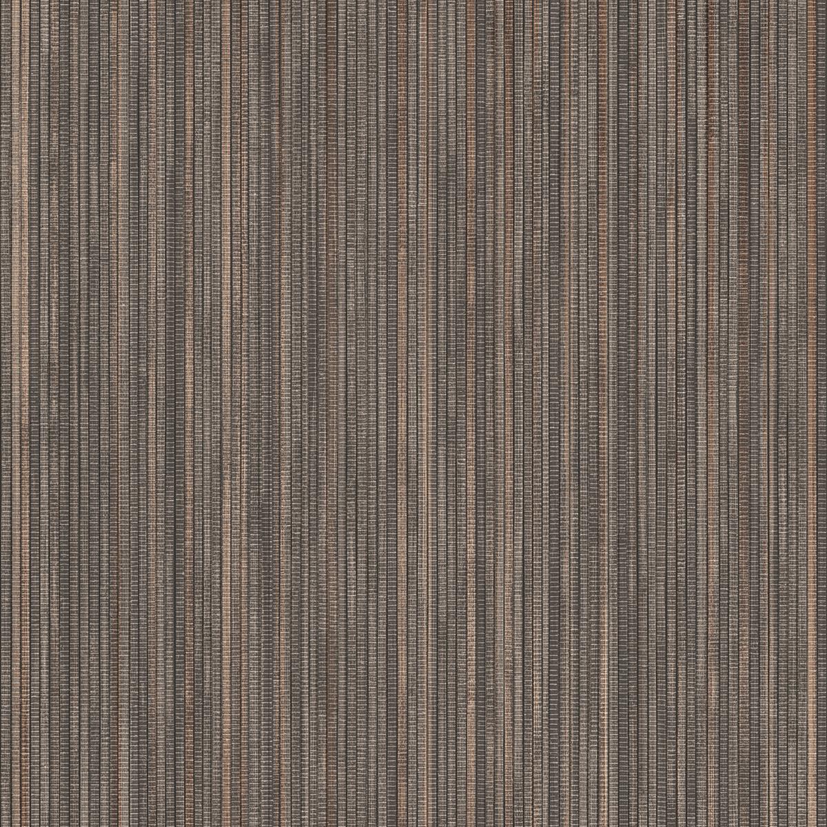 Grasscloth Bronze Textured Self Adhesive Wallpaper By Tempaper Peelable Wallpaper Grasscloth Wallpaper Grasscloth