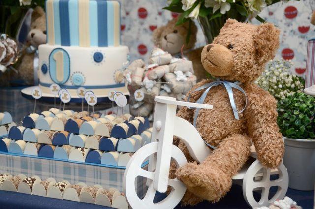 Cute Boy 1st Birthday Party Themes 1st Boy Birthday 1st Birthday Party Themes 1st Birthday Parties
