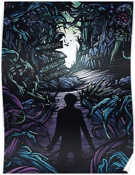 A Day To Remember Homesick Album Cover Posters Products