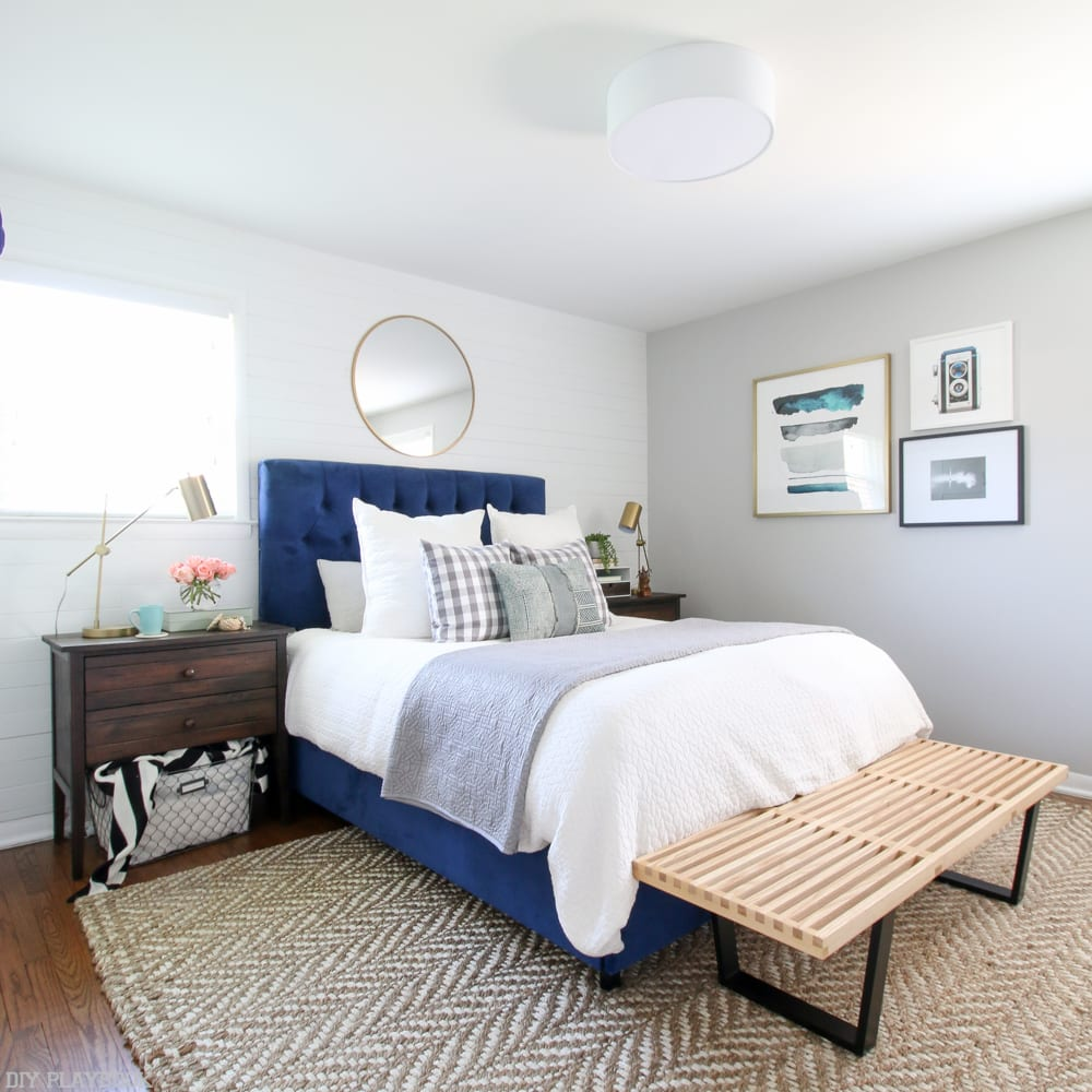 Favorite Neutral Paint Colors in Our Homes Neutral paint
