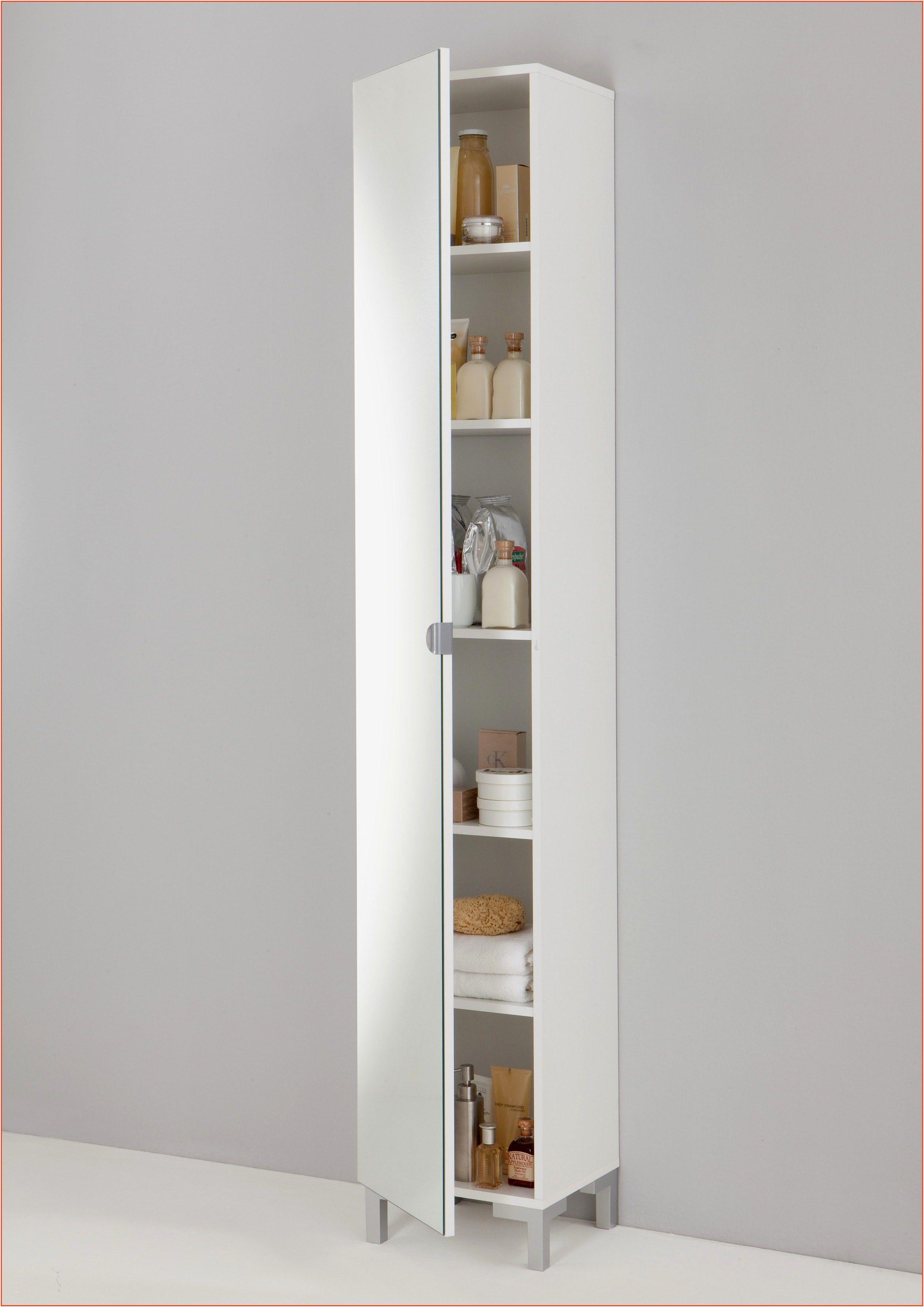 22++ Bathroom storage cabinet o custom
