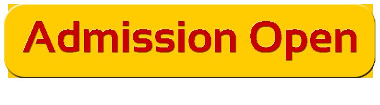 Open School Admission Class 12th Delhi 2021 Open Board Form Last Date School Admissions Admissions Training Teachers