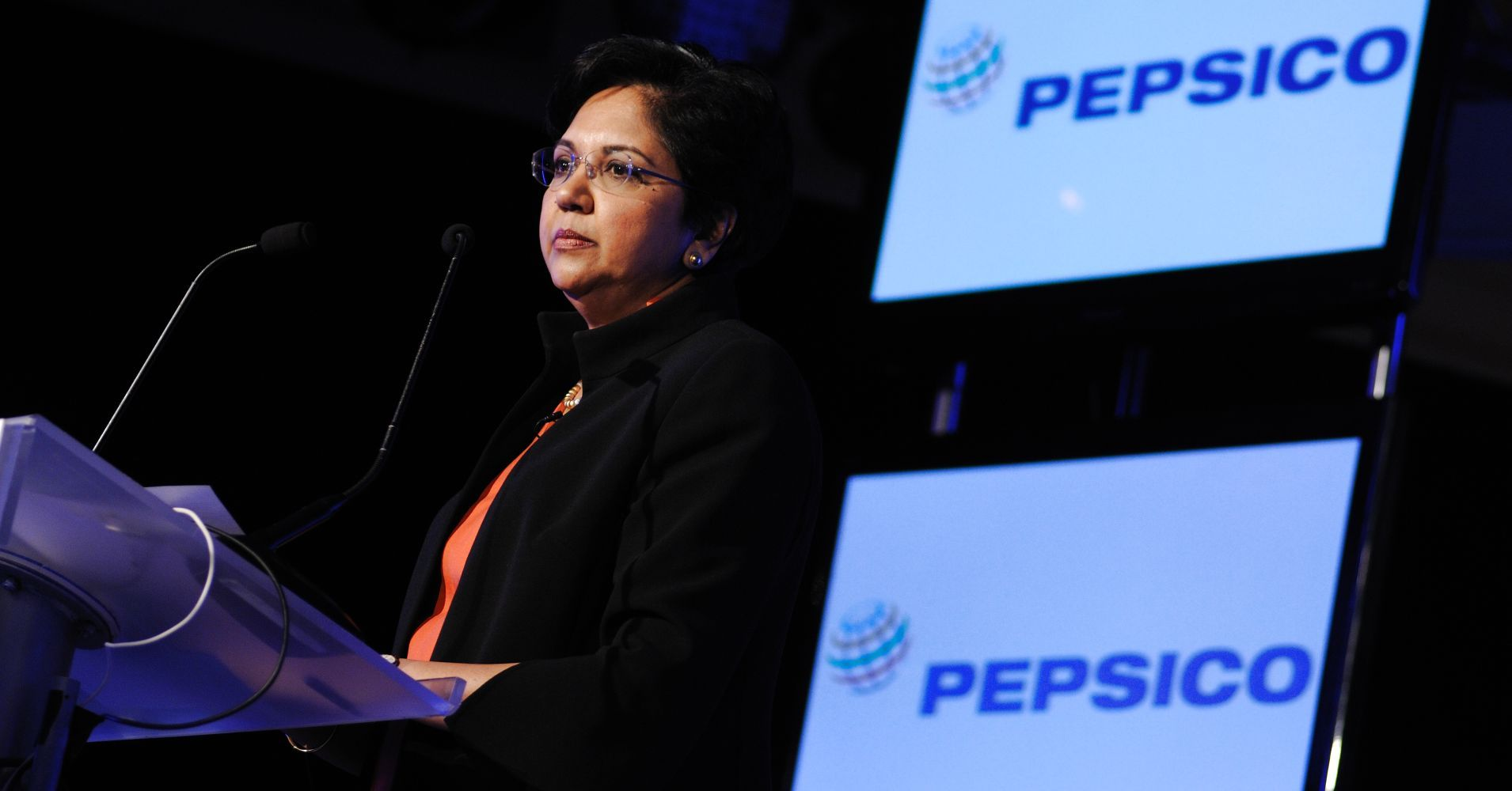 PepsiCo gets downgraded by Deutsche Bank due to rising
