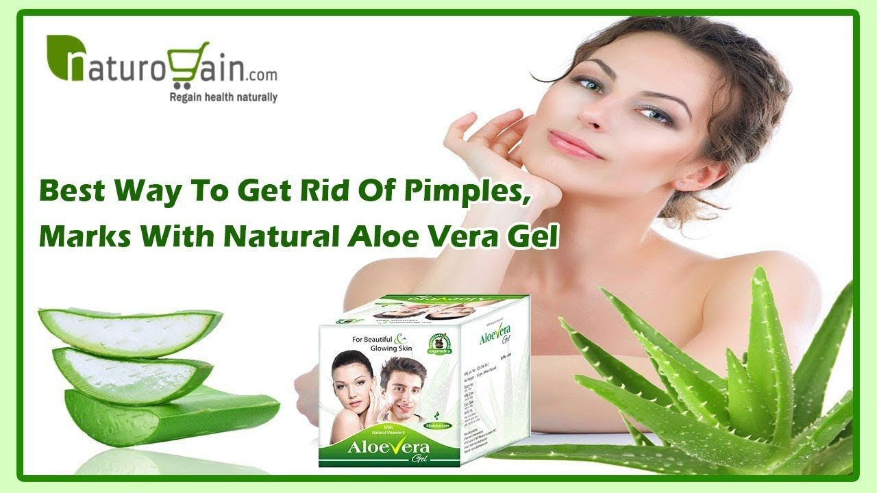 is aloe vera good for rheumatoid arthritis