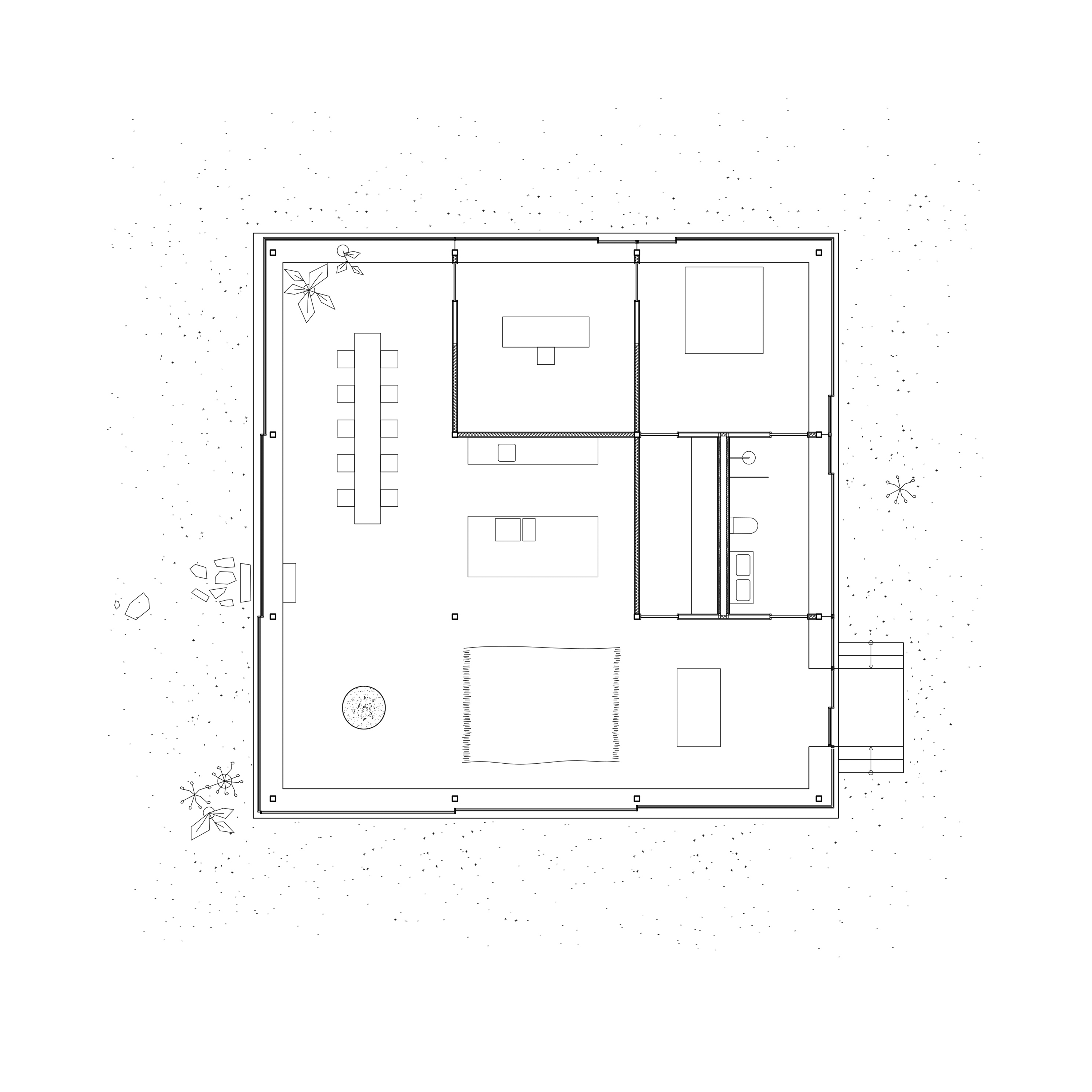 Pin By Malwina Gruszecka On House Plans Concrete Floors How To Plan Floor Plans