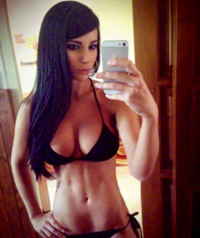 Sexy Photos Boobs Selfie Girls Gallery-5779