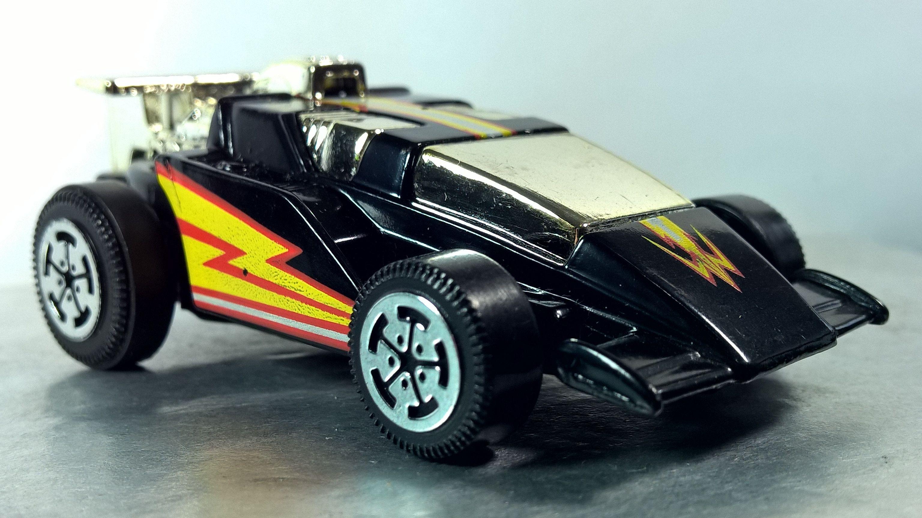 XV RACERS 1985 17 Hot wheels, Hot, Car photos