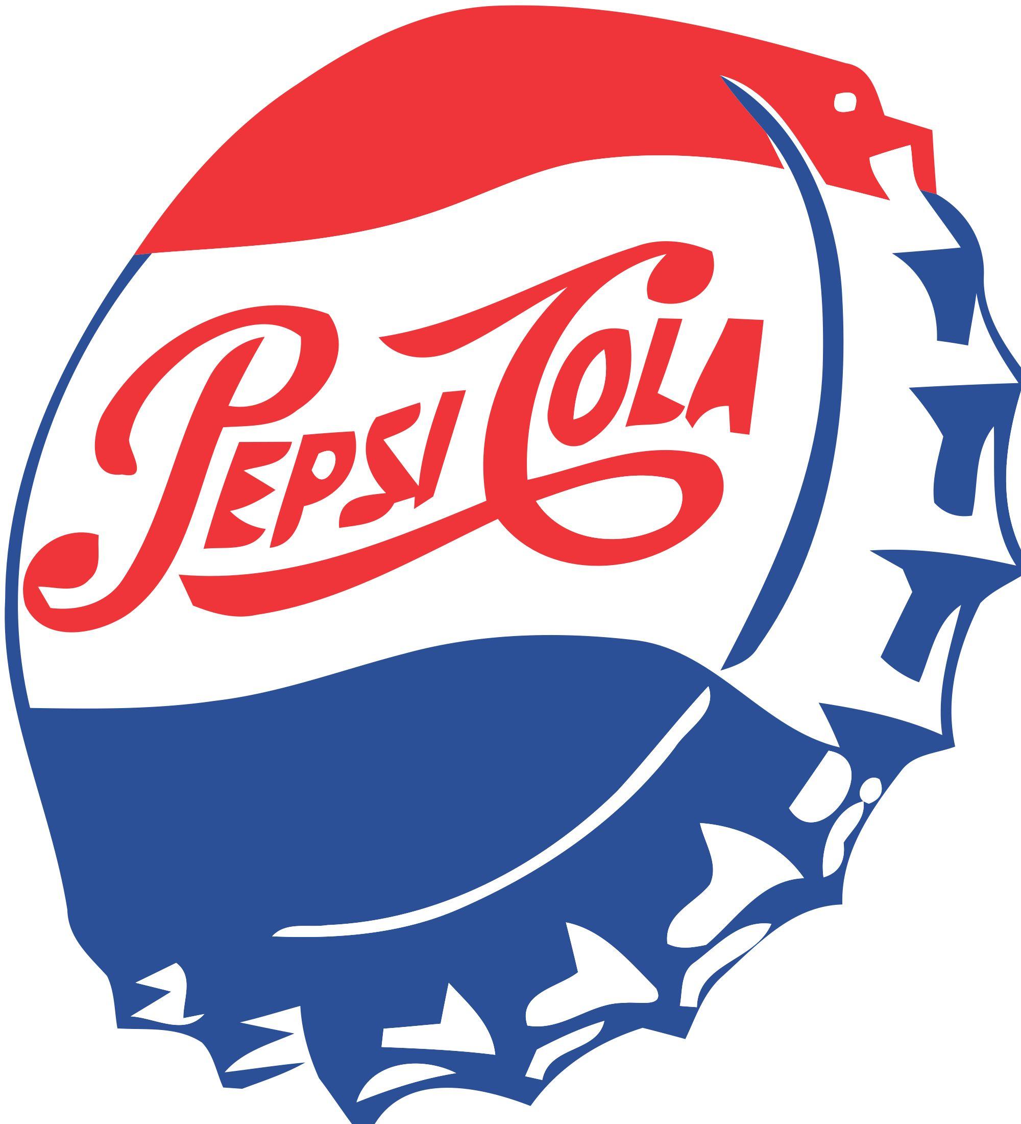 Imagen De Http Aula Center Com Cursos Wp Content Uploads Sites 2 2014 07 Logo Png Pepsi Logo History Logo Pepsi Cola