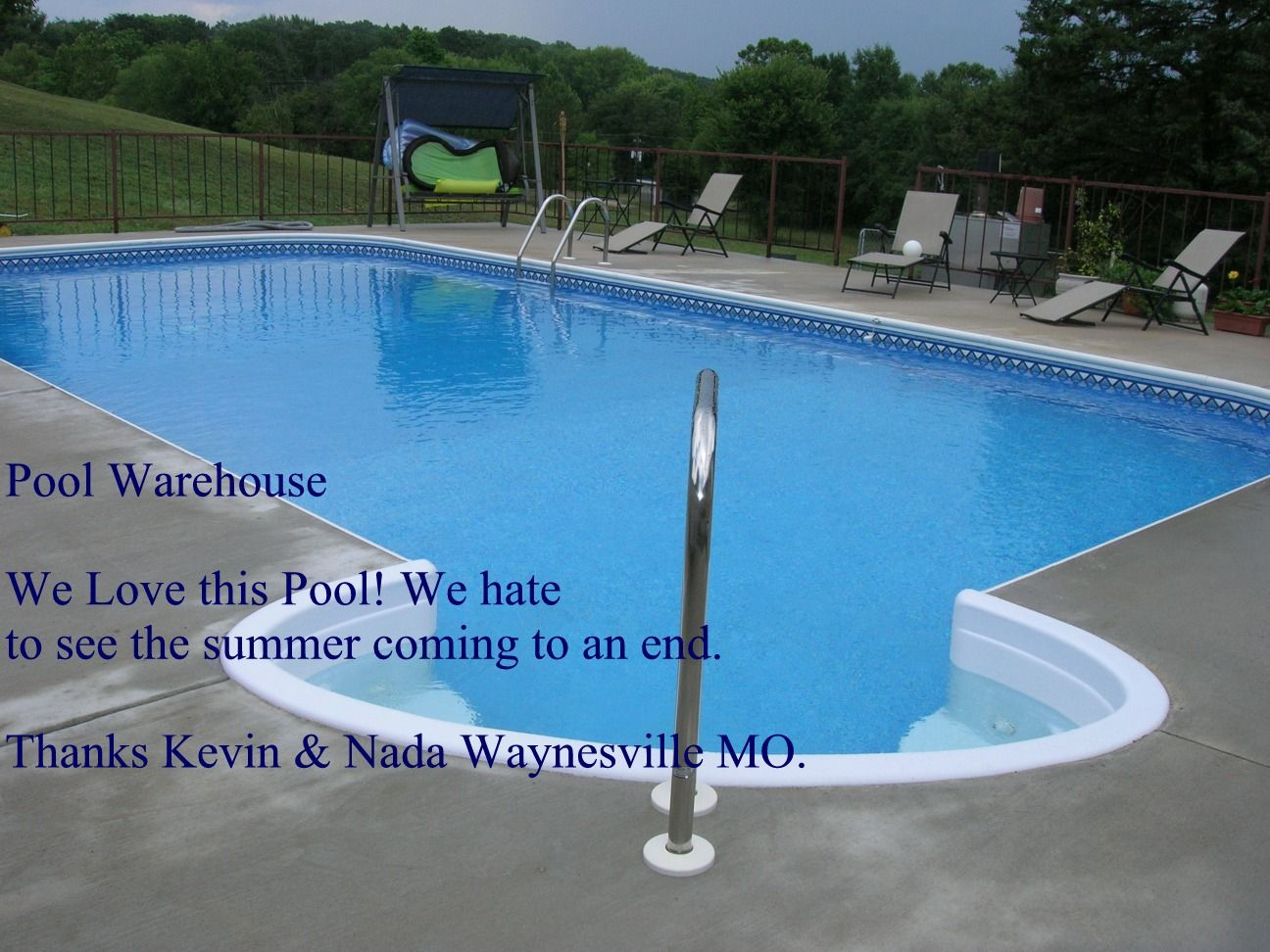 Page Not Found Pool Warehouse Cozy Corner Pool Warehouse Cottage