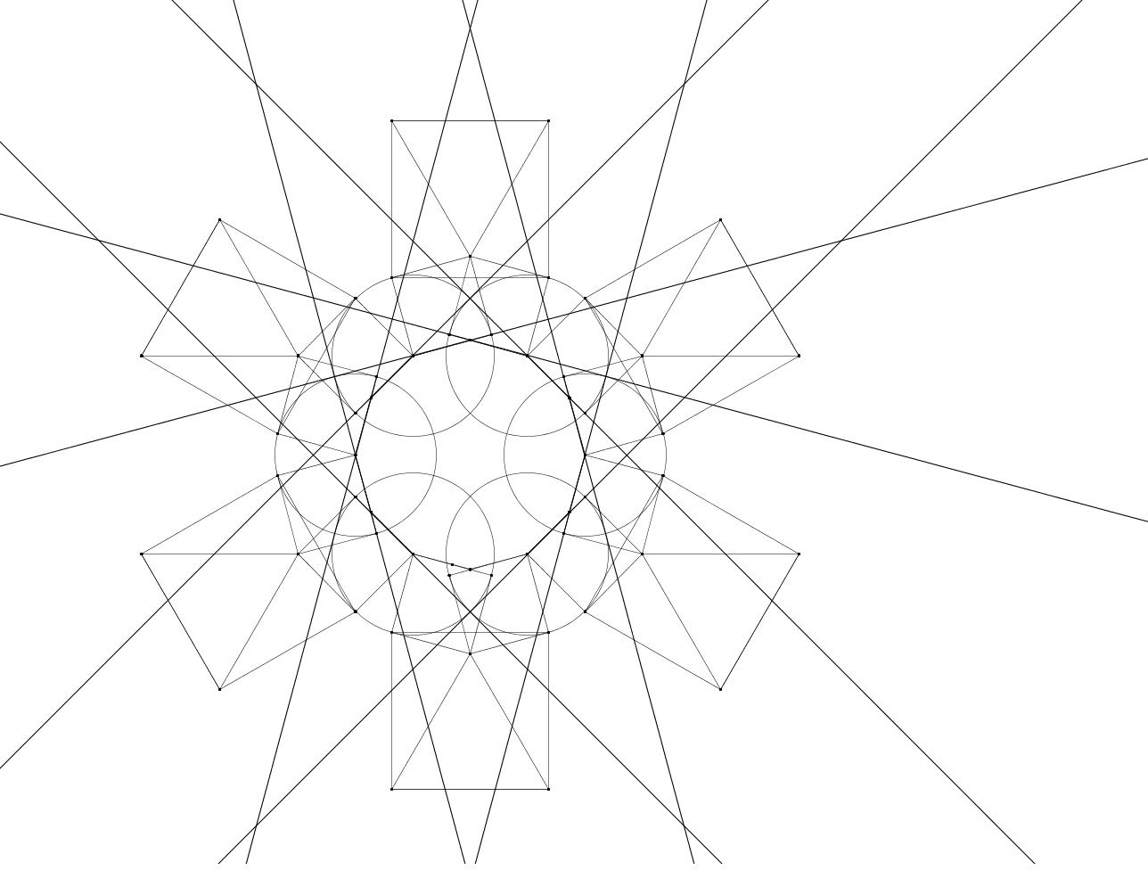 Pin by Marlena Freelove on Sacred Geometry, Esoteric