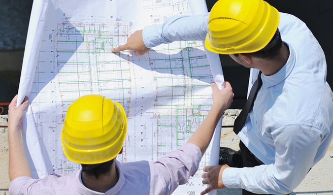 Project Management Benefits Kỹ thuật, Thiết kế, Xây dựng