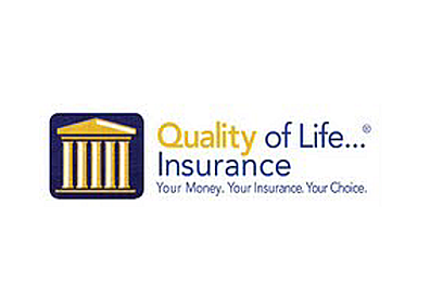 American General Life And Accident Insurance   Free Life Insurance  Consultation. Expires: 05/ Design Inspirations