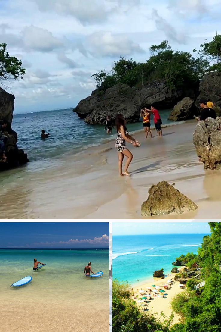 Padang Beach or known as Taplau is a beach located in the city of Padang, West Sumatra, Indonesia. This beach is located in a densely populated urban area in West Padang County, and extends from Purus to the mouth of the Batang Arau River.