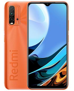 شاومي ريدمي Xiaomi Redmi 9t الاصدار J19s In 2021 Xiaomi Samsung Galaxy Phone Galaxy Phone