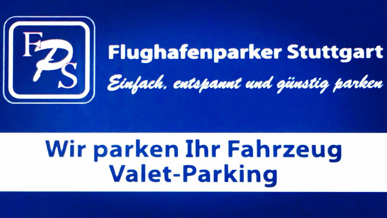 Flughafenparker Stuttgart De Flughafen Stuttgart Parken Am Flughafen Stuttgart