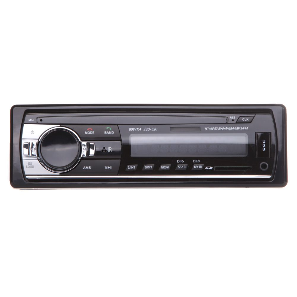 Car radio mp3 player in dash mp3 fmusb1 din remote control for car radio mp3 player in dash mp3 fmusb1 din remote control publicscrutiny Images