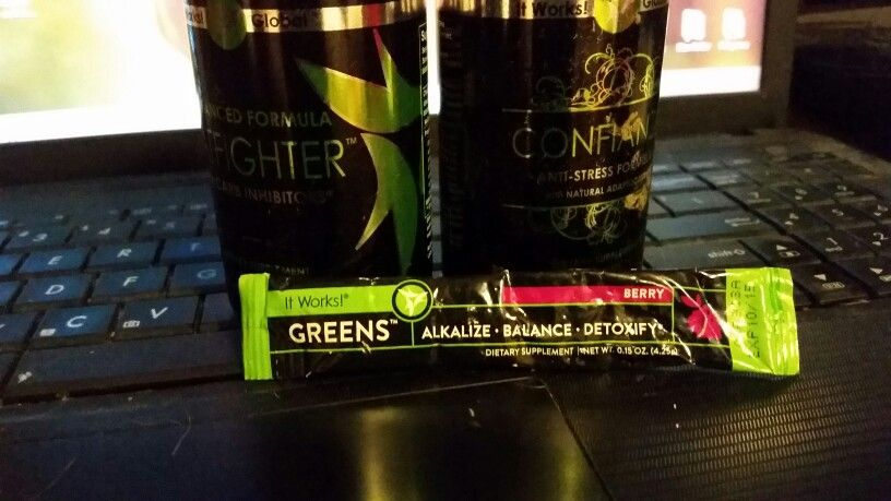#teamgreens #teamberry #happybody  Gotta love greenz