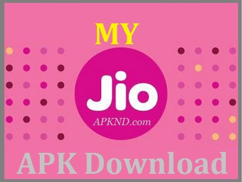 Pin by ApkND Com on APKND Android apk, Android apps