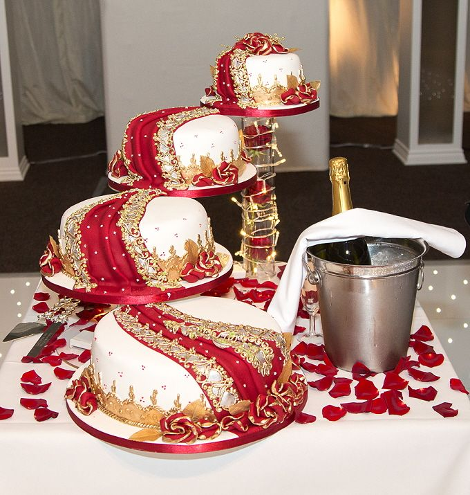 wedding cake bordeaux 33 asian wedding cakes gateaux g 226 teau 22041