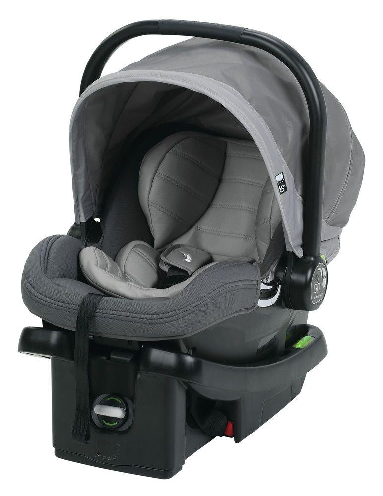 Baby Jogger City Go Car Seat Best Car Seats Baby Car Seats Baby