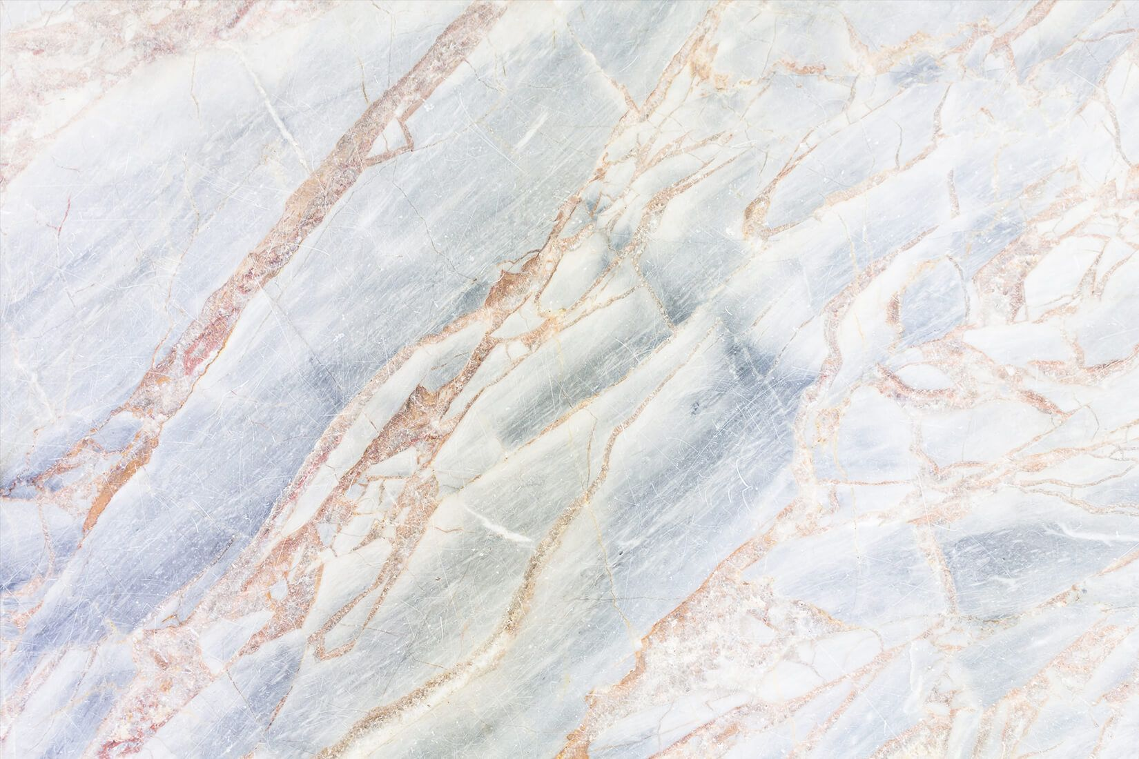 Bronze Cracked Marble Wallpaper Between me and you in