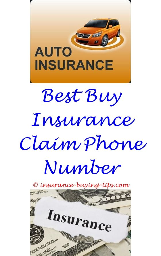 Budget Car Insurance Quote | Health Insurance, Permanent Life Insurance And  Long Term Care Insurance