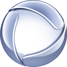 Recordtv Wikipedia In 2021 Records Tv Tableware