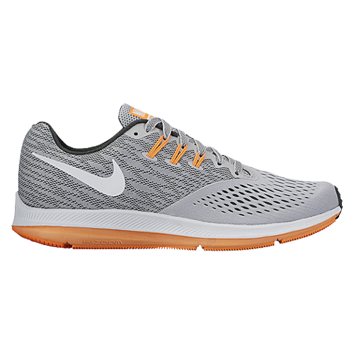 5c4a0371552a Nike Zoom Winflo 4 - Men s at Foot Locker