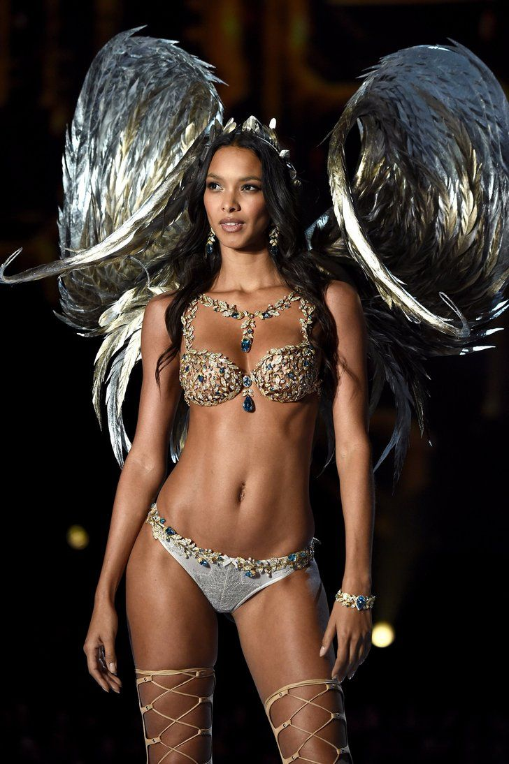Snapchat Lais Ribeiro nude (28 foto and video), Tits, Bikini, Selfie, cleavage 2019