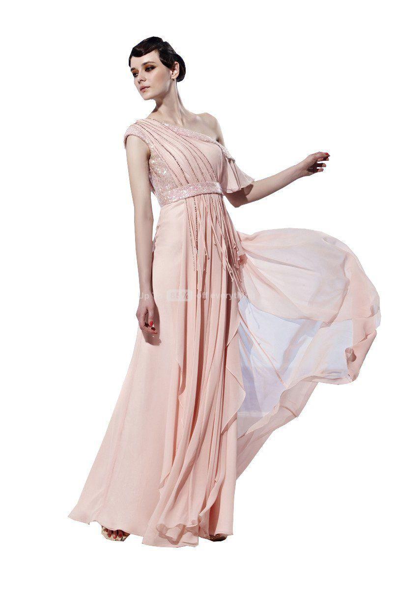 Prom dressesprom dressesprom dressesprom dressesprom dresses