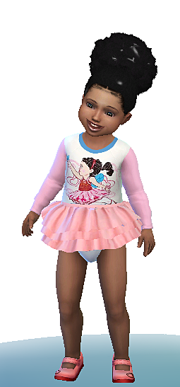 Simphany.com - Free downloads for the Sims 2 and Sims 4 ...