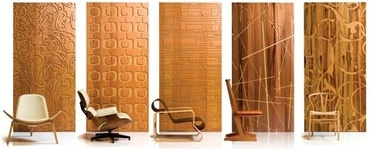 Adding Architectural Interest Removable Wall Panels Wall Panel Design Laminate Wall Panels Wood Panel Wall Decor