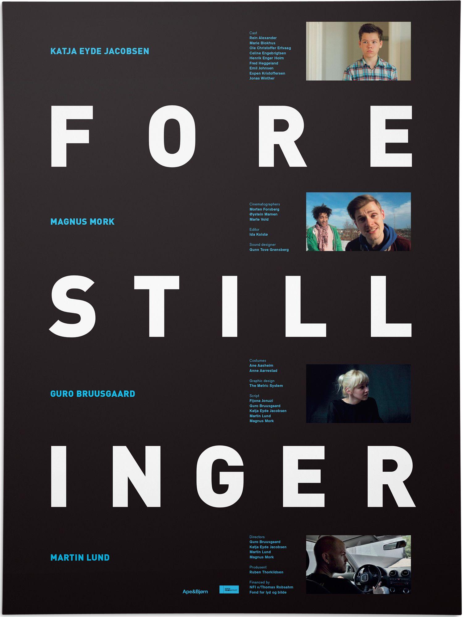 Forestillinger Poster With Images Metric System Sign Design Poster